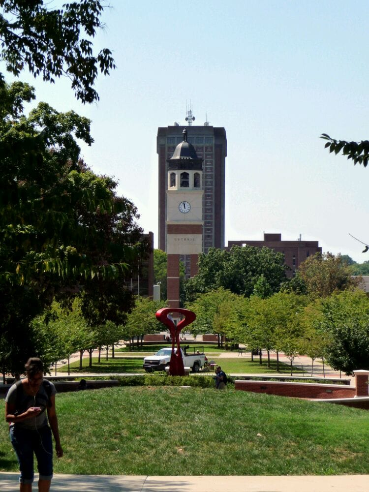 Bowling Green (FL) United States  city photos gallery : Western Kentucky University Bowling Green, KY, United States ...