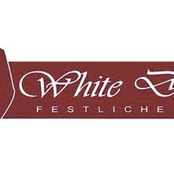 White Dreams, Großenhain, Sachsen