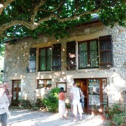Dordogne : Le Maraval - Ferme auberge - cenac et st julien, Dordogne