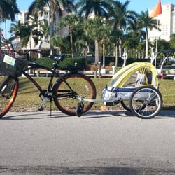 Big Mama Bikes Naples Fl Bike Rentals Naples FL