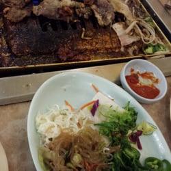 New seoul bbq buffet restaurant 154 photos korean garden grove ca reviews yelp for Korean restaurant garden grove