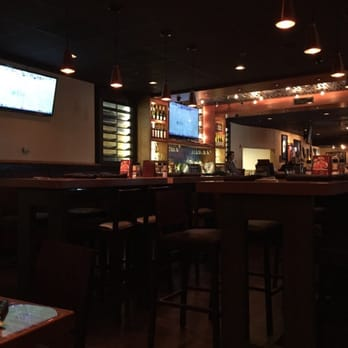 Outback Staten Island Yelp