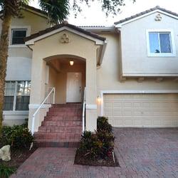 Invitation Homes - Property Management - Plantation, FL ...