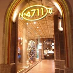 4711 Stammhaus - Köln