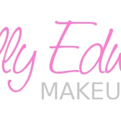Holly Edwards Makeup, London