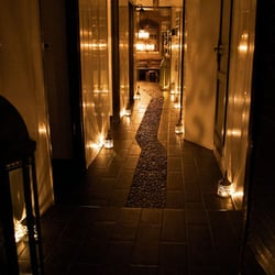 la sultane de saba 31 reviews yelp. Black Bedroom Furniture Sets. Home Design Ideas