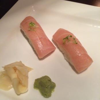Asuka japanese steakhouse 27 photos japanese for Asuka japanese cuisine menu