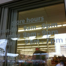 Michaels store hours for Michaels arts and craft hours