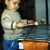 Lyric Music Studio: Music Lessons