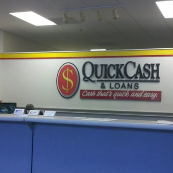 Cleveland tn payday loan