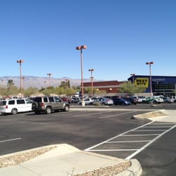 Let the Tucson, AZ Geek Squad set up your home network to maximize your Wi-Fi performance. Smart Home Security, Smart Home Products and Installation Home security service and home security products are some of the most requested items for a Location: E Broadway Blvd, Tucson, , AZ.