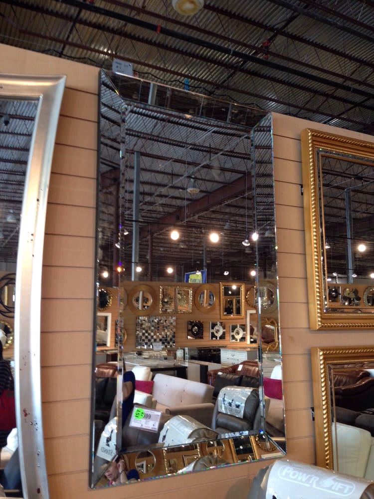 El Dorado Furniture & Mattress Outlet Furniture Stores