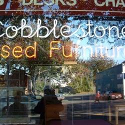 Cobblestone Used Furniture CLOSED Antiques Phinney