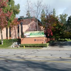 Pasadena Service Federal Credit Union - Pasadena, CA