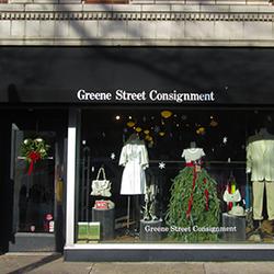 Vintage clothing stores nj Women clothing stores