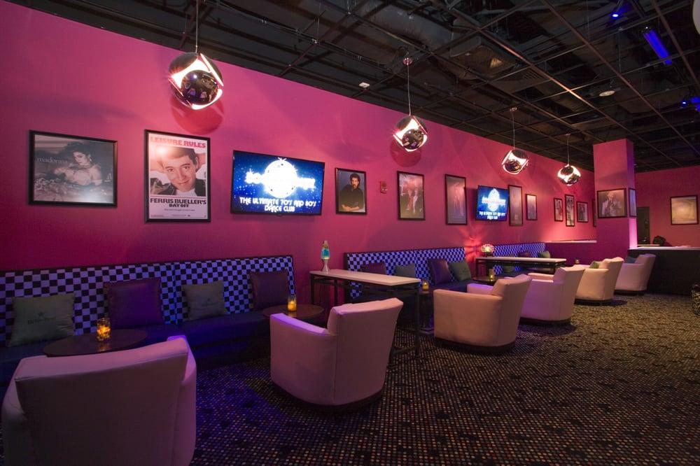 Tropicana Casino amp Resort  Atlantic City Casino