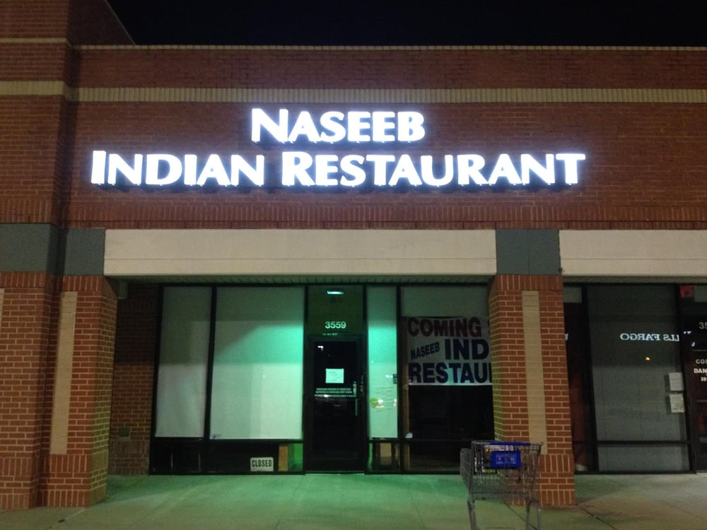Sugar Land (TX) United States  City pictures : ... Indian Sugar Land, TX, United States Reviews Photos Yelp