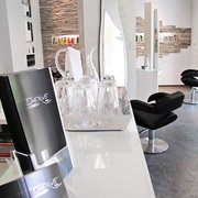 Onexys Coiffeur, Dresden, Sachsen, Germany