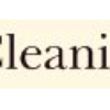 Helping Hands Cleaning Services, LLC: House Cleaning