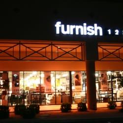 Furnish 123 Tempe AZ