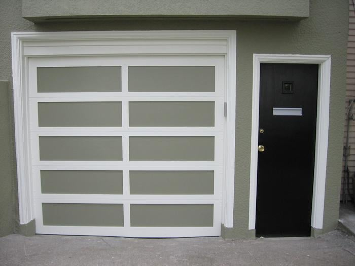 Photos For Dean Dinelli Garage Door Installation Amp Repair