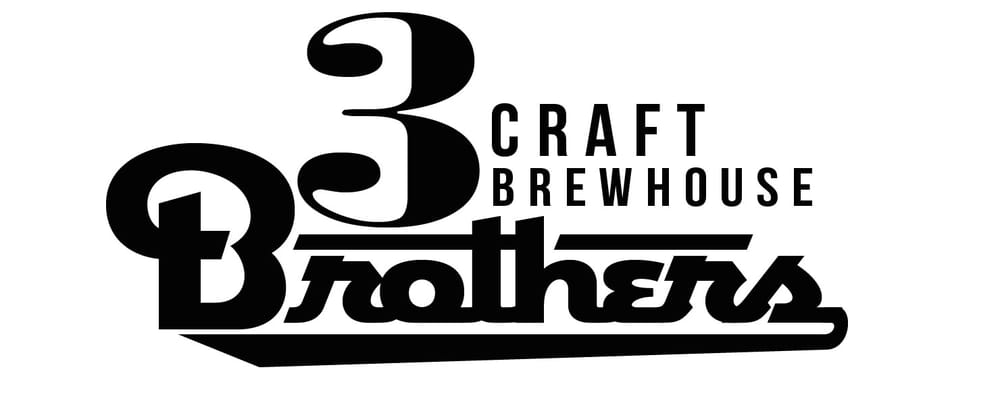 Craft A Brew Phone Number
