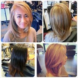 51 california hair styles 74