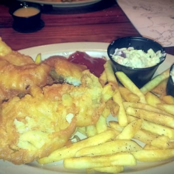 Miller s ale house st pete 92 photos 82 reviews for Petes fish and chips menu