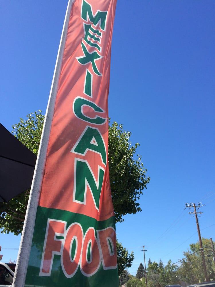 East Sacramento Mexican Restaurants