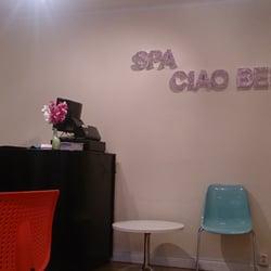 lets deal massage sexklubbar stockholm