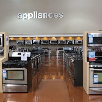 Pacific Sales Kitchen Bath Electronics 11 Photos