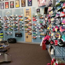 New Balance Women's WW980 Walking Shoes | The Store