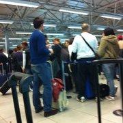 Aeroporto Roma Ciampino G.B. Pastine, Ciampino, Roma