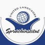 United Languages Sprachinstitut