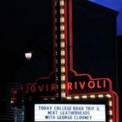 rivoli theatre cedarburg wi yelp