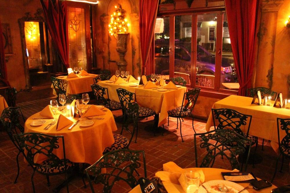 Piccolo Cafe Chicago