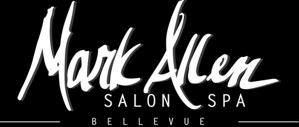 Mark allen salon and spa bellevue wa verenigde staten for 7 salon bellevue