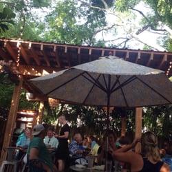 Third Wave Cafe New Smyrna