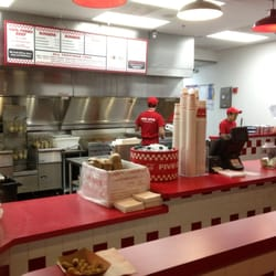 frederick guys 25 reviews of five guys have loved 5 guys in frederick for years have been a costumer of the monocacy, downtown frederick.