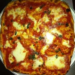 Best Pizza In Staten Island Yelp