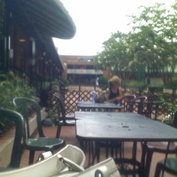 Maude S Classic Cafe Gainesville Fl