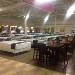 Conn's HomePlus Electronics Tucson AZ Reviews