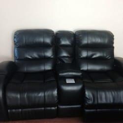 Carson Pirie Scott Furniture Warehose Clearance Center Naperville Il Yelp