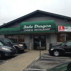 Jade dragon buffet clarksville tn vereinigte staaten for Elite motors clarksville tn