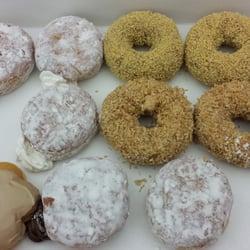 Dunkin' Donuts/Baskin-Robbins logo
