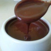 Nibs Cacao, Berlin