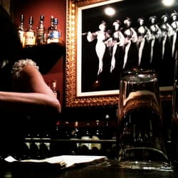 The laundry room 56 photos lounges downtown las for Laundry room las vegas phone number