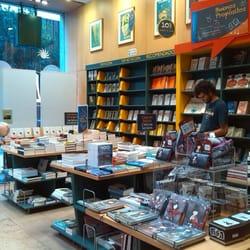 La casa del libro livrarias sant francesc val ncia - Casa del libro valencia horario ...