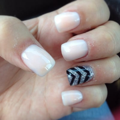 A q nail salon nail salons midland tx yelp for A q nail salon