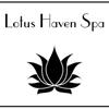 Lotus Haven Spa: Sugaring